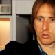"""Modric """"Mbappé a un avenir brillant...Le PSG est parmi les favoris pour la Ligue des Champions"""""""