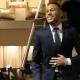 Neymar souriant, confiant et danseur avant PSG/Liverpool