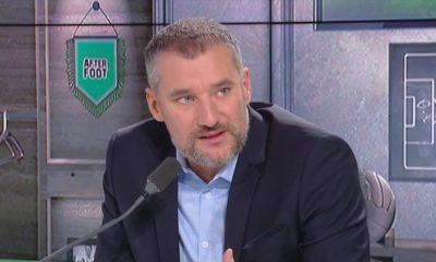 """Pierre Ducrocq """"Il manque un patron au milieu de terrain du PSG"""""""