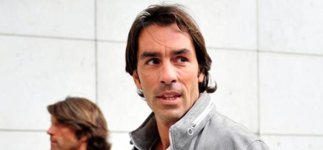 Mercato - Robert Pires envoie Adrien Rabiot à Arsenal