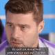 """Pochettino """"Un retour au PSG ? Avec le temps, dans un futur lointain et idéal"""""""