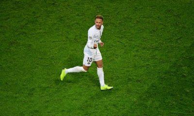 """Rabesandratana """"Paris peut compter sur Neymar pour aller très loin...on le sent heureux"""""""