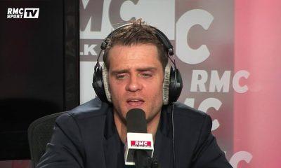 """Rothen """"Rabiot ? Le club aurait dû le sanctionner avec l'épisode de l'Équipe de France... Il se fout de la gueule du PSG"""""""
