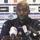 """Bordeaux/PSG - Sankharé """"ce sera compliqué mais ce ne sont pas des extra-terrestres non plus"""""""