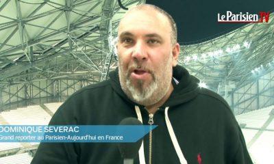 """Séverac commente la rumeur Julian Weigl """"C'est un joueur polyvalent"""""""