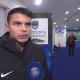 """Bordeaux/PSG - Thiago Silva """"Notre série s'arrête mais il faut repartir de l'avant et travailler"""""""