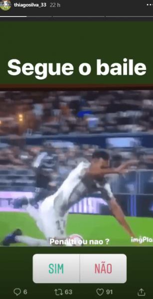 Les images du PSG ce lundi : arbitrage, Trophée Kopa et Ballon d'Or