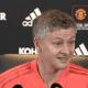 """Manchester United/PSG - Solskjaer """"C'est une chance fantastique...Je suis impatient"""""""