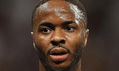 Raheem Sterling avoue qu'il aime regarder les matchs du PSG et encense Neymar
