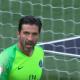 Ligue 1 - 3 joueurs du PSG dans les tops 10 des buts et arrêts