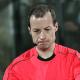 Belgrade/PSG - L'arbitre de la rencontre a été désigné, de belles moyennes de cartons