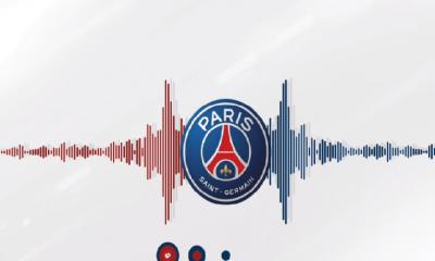 """Les images du PSG ce mardi : victoire à Orléans en Coupe de la Ligue et """"le don du sourire"""""""