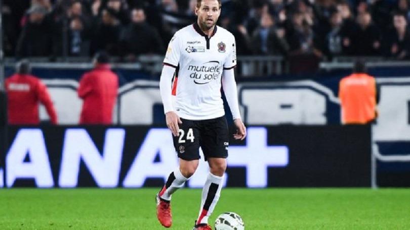 AmiensPSG - Mathieu Bodmer fait un parallèle entre Kylian Mbappé et Karim Benzema