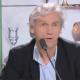 """Luc Arrondel compare Neymar à un """"Picasso"""" et annonce la fin du Fair-Play Financier en cas de plainte fait à la Commission européenne"""