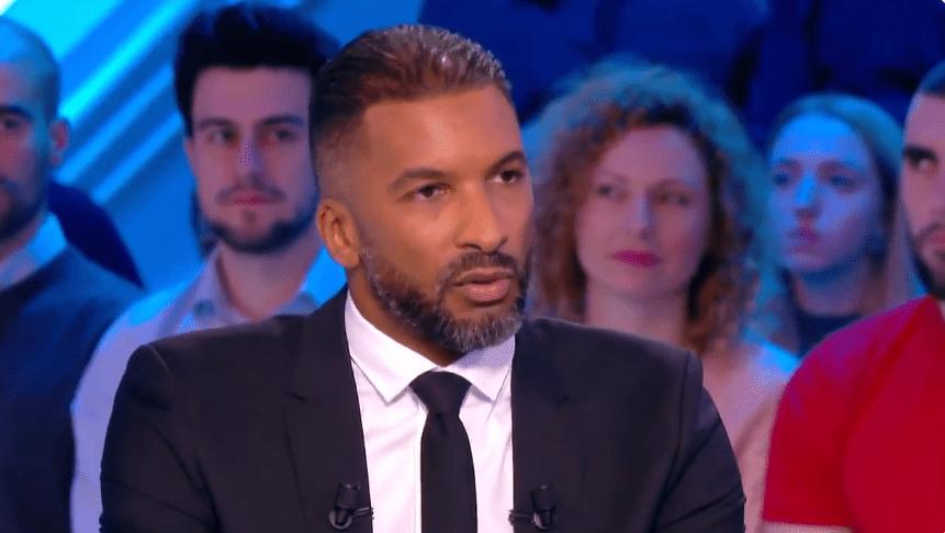 Beye explique les difficultés du PSG à recruter un milieu cet hiver et se prononce en faveur d'un retour de Rabiot