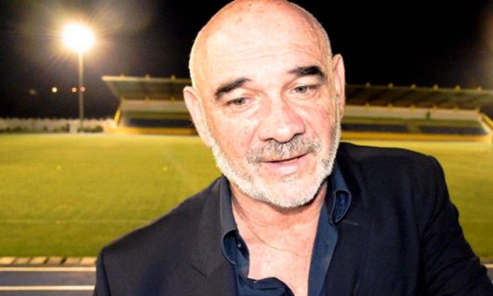 Bruno Satin estime qu'en terme d'attraction le PSG n'a rien à envier à ses concurrents en Europe