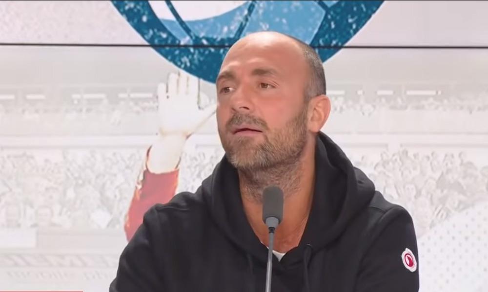 Dugarry: «Si je suis Rabiot, je fais une déclaration : «Je veux réintégrer l'effectif du Paris Saint-Germain»»