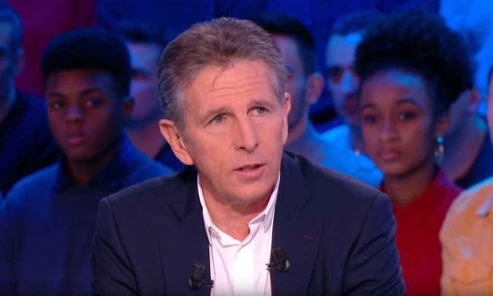 Puel: Manchester United «ça va être très costaud pour Paris»