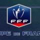 Pontivy/PSG - Les équipes officielles :