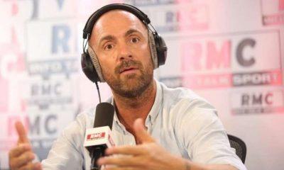 Arbitrage - Un Dugarry des grands soirs conseille au PSG d'arrêter de faire la victime...