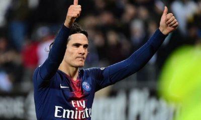 PSG/Rennes - Les notes des Parisiens : Une mi-temps pour faire la différence 4-1