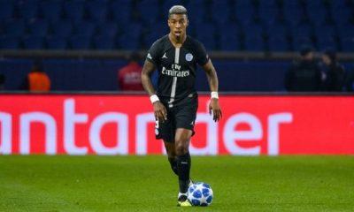 Examens rassurants pour Kimpembe, Tuchel donne des nouvelles de Neymar qui était gêné au genou