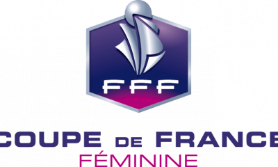 Féminines - Le PSG ira à Lyon en quart de finale de Coupe de France !