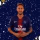 Le PSG et ses joueurs souhaitent une bonne année 2019 aux supporters