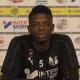 """Amiens/PSG - Gnahoré """"Guingamp, ça nous donne le sentiment qu'il y a quelque chose à faire"""""""