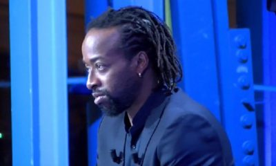 """Govou """"La Ligue 1 a régressé... Aujourd'hui, il y a trop d'écart entre le PSG et les autres clubs"""""""