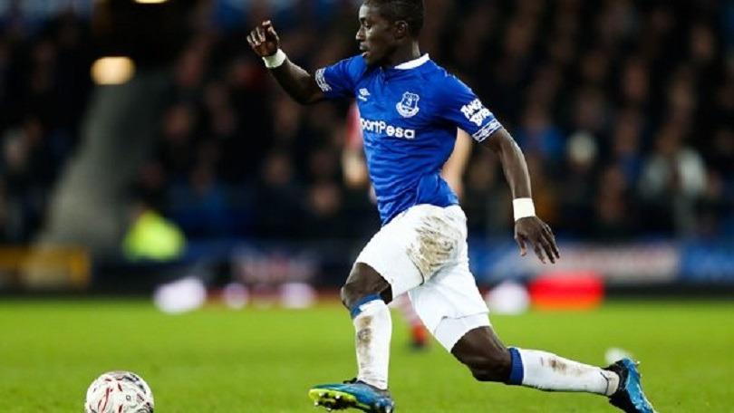 Mercato - Le Parisien fait le point sur les pistes Gueye et Thiago Mendes pour le PSG, ainsi que la vente d'Adli