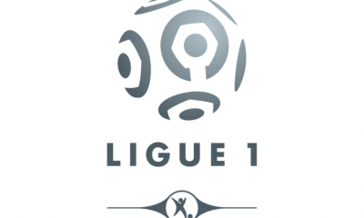 Ligue 1 - Présentation de la 21e journée le PSG retrouve Guingamp, choc Saint-EtienneLyon