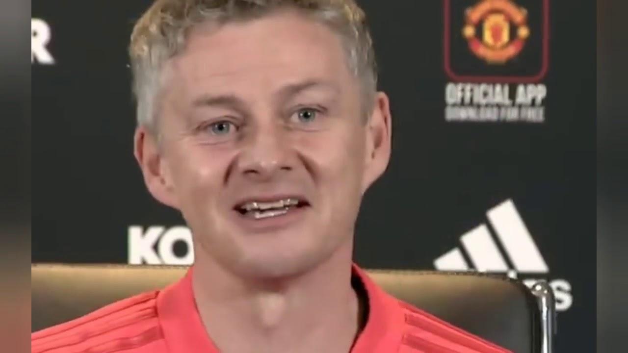 Manchester United s'impose pour la 4e fois de suite, mais sans briller contre Newcastle