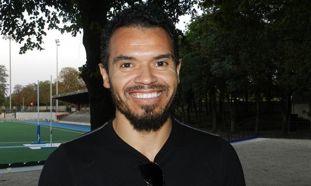 Marcos Ceara