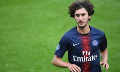 Mercato - Le Parisien confirme que Yacine Adli se dirige vers Bordeaux
