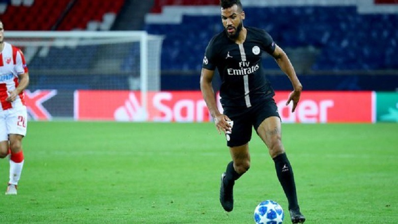 Eric-Maxim Choupo-Moting intéresse le Besiktas, selon France Football