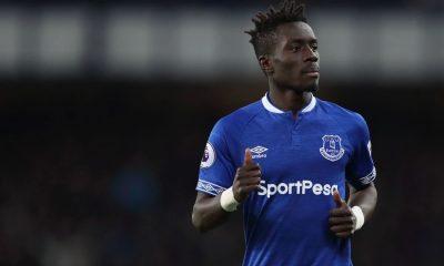 Mercato - Le PSG a fait une offre pour Gueye ce dimanche, mais n'a toujours pas d'accord avec Everton