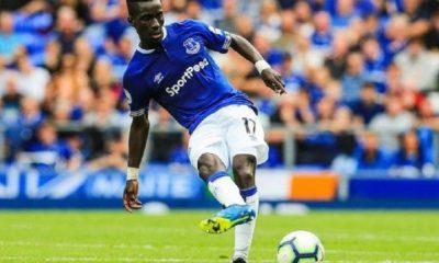 Mercato - Everton pense à porter plainte contre le PSG dans le cas Gueye, selon The Mirror