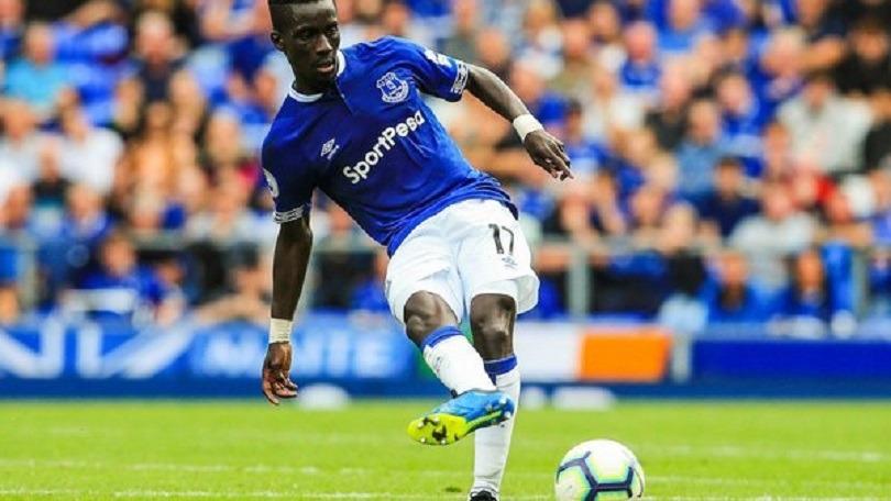 Mercato - Le PSG discute avec Everton pour Gueye, Allan et Weigl autres pistes étudiées selon Téléfoot