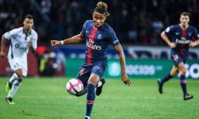 Mercato - Le Parisien confirme que Nkunku va rester au PSG cet hiver, mais qu'il compte bien partir cet été