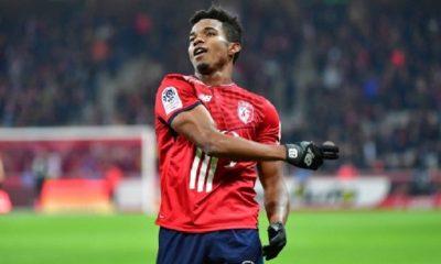 Mercato - Le Parisien confirme que le PSG se concentre sur Thiago Mendes après l'échec avec Gueye