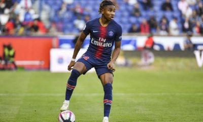 Mercato - Nkunku pourrait être prêté à Arsenal avec une option d'achat, selon L'Equipe