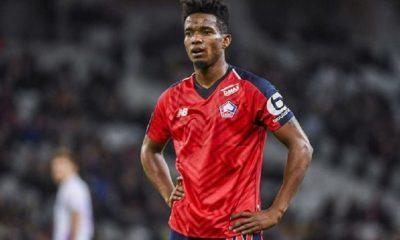 Mercato - Thiago Mendes pourrait être un plan de secours du PSG en cas d'échec avec Gueye, selon La Voix du Nord