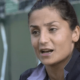Le PSG annonce la signature de Nadia Nadim pour le reste de la saison 2018-2019