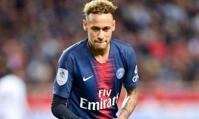 """Thiago Silva sur Neymar """"C'est notre leader technique, c'est un joueur qui peut faire la différence à chaque minute"""""""
