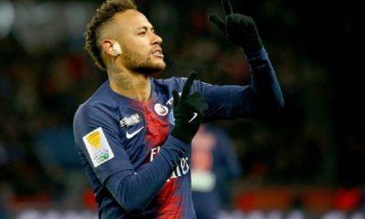 Neymar J'étais aussi heureux quand je suis arrivé ici...J'ai réussi à me remettre de ma blessure