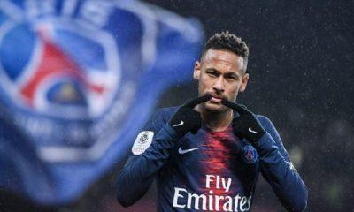 Neymar La Ligue des Champions, on est sur la bonne voie... il faut que tout le monde soit bien préparé, uni
