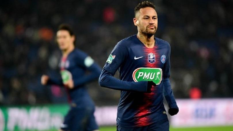 Neymar s'est rendu à Barcelone pour son traitement, Le Parisien explique pourquoi