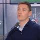 Obraniak comprends les hésitations du PSG durant ce mercato hivernal