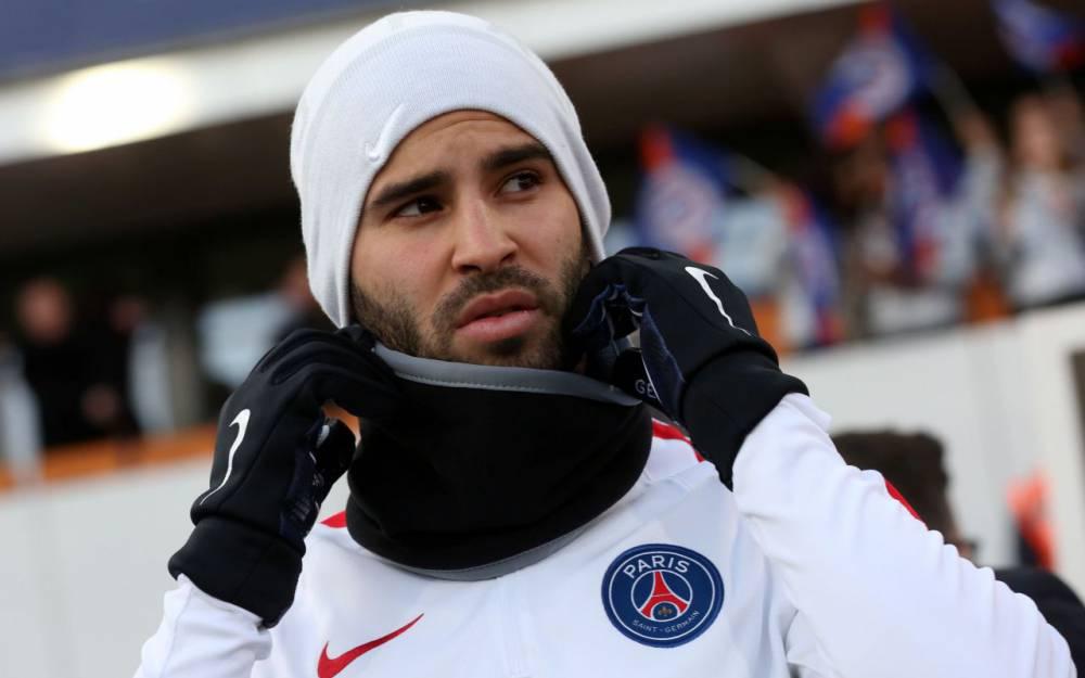 PSG/Strasbourg - Jesé est dans le groupe parisien, selon Marca